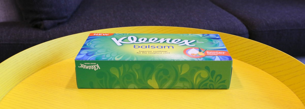 12_Webformat_Kleenex_Balsam-1