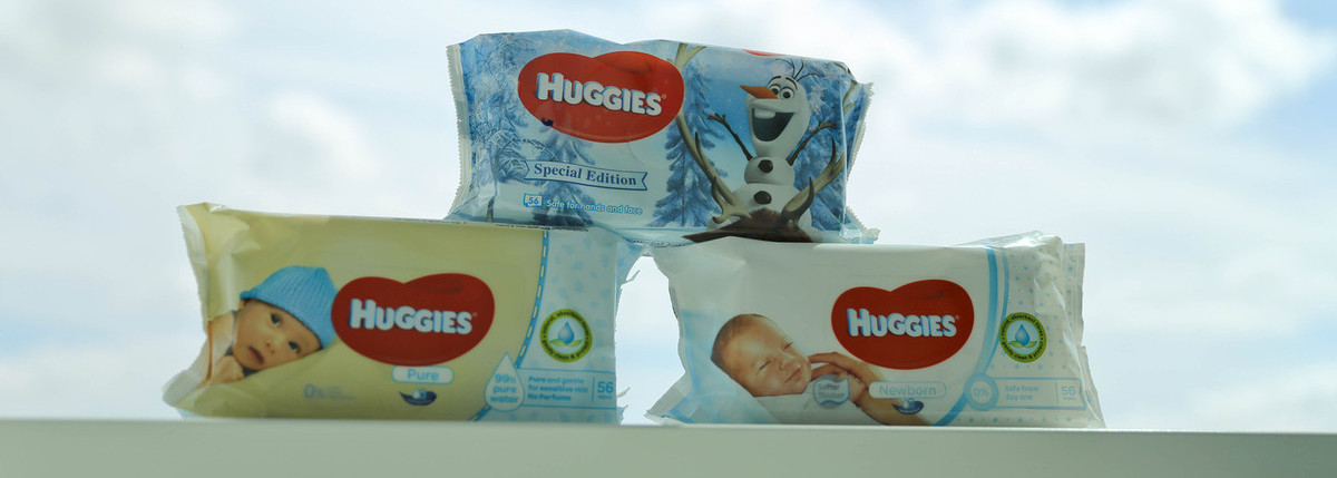 Produkt7_1200x430-huggies